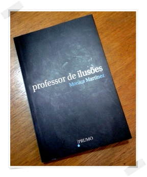 professor de ilusoes_blog
