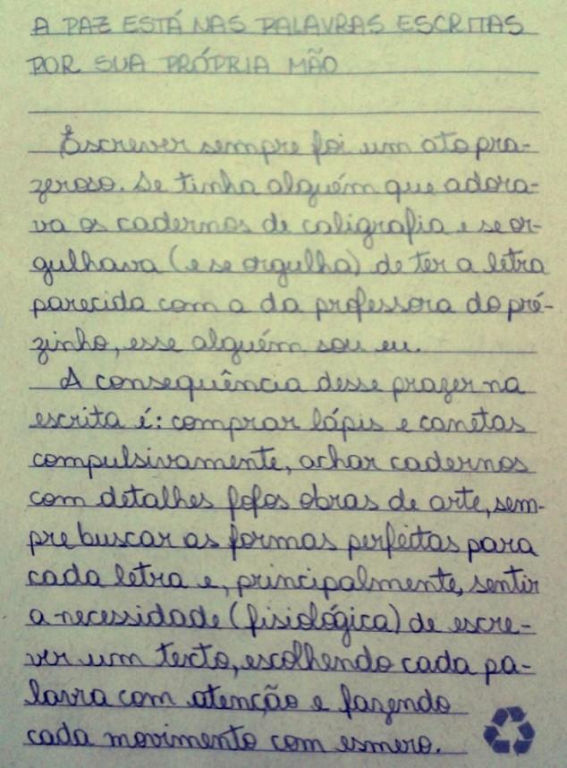 Lomogram_2013-12-05_01-20-33-